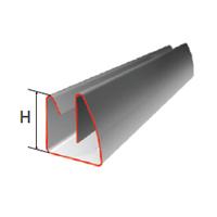 LinearRail