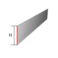 LinearStickontrim